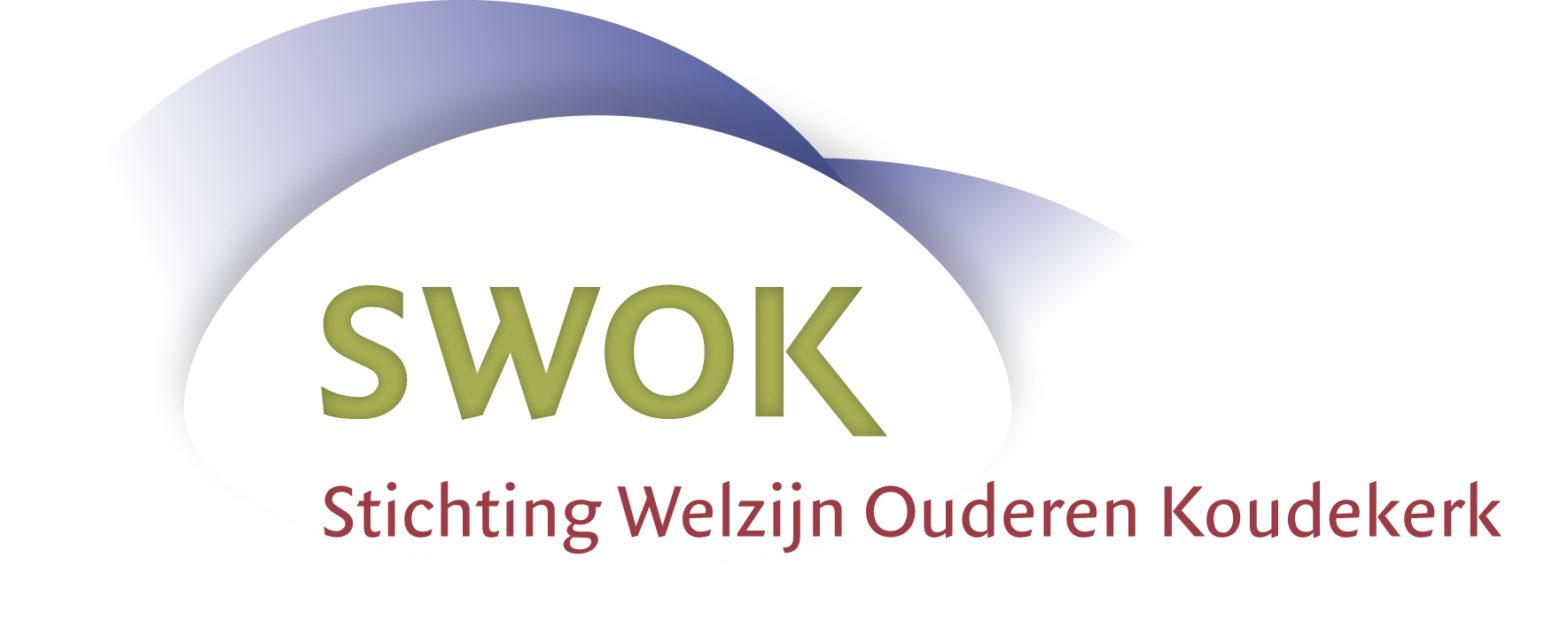 SWOK - Stichting Welzijn Ouderen Koudekerk