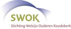 Stichting Welzijn Ouderen Koudekerk